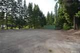 150 Mill Creek Rd - Photo 15