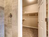 114 Zephyr Dr - Photo 21