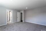 400 Riverside Meadow - Photo 11