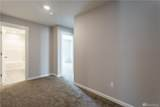 400 Riverside Meadow - Photo 21