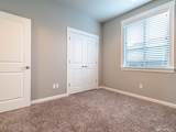 156 Zephyr Drive - Photo 10