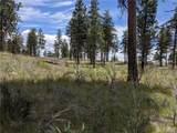 0 Evergreen Camp Road - Photo 3