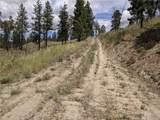 0 Evergreen Camp Road - Photo 7