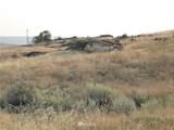 55904 Bay Area Drive - Photo 5