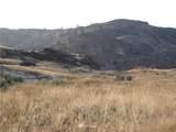 55904 Bay Area Drive - Photo 6