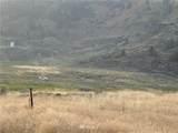 55926 Bay Area Drive - Photo 8