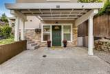 706 Cremona St - Photo 4