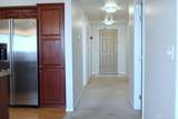 3201 Pacific Ave - Photo 11