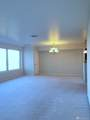 3201 Pacific Ave - Photo 16