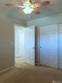 3201 Pacific Ave - Photo 17