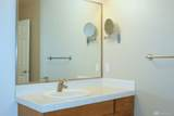 3201 Pacific Ave - Photo 18