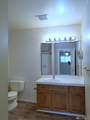 3201 Pacific Ave - Photo 21