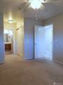3201 Pacific Ave - Photo 22