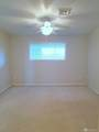 3201 Pacific Ave - Photo 23