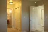 3201 Pacific Ave - Photo 24
