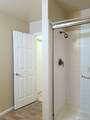 3201 Pacific Ave - Photo 25