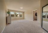 13806 Big Sky Dr - Photo 11