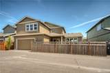 13806 Big Sky Dr - Photo 19