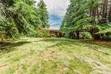 13005 Bothell Everett Hwy - Photo 13