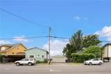 3843 Beach Drive - Photo 12