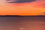 3843 Beach Drive - Photo 21