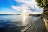 3843 Beach Drive - Photo 8
