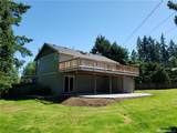 13416 Seattle Hill Rd - Photo 22