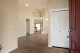 2020 81st Avenue - Photo 2