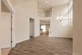 2020 81st Avenue - Photo 3