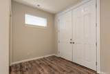 2020 81st Avenue - Photo 5