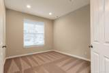 2020 81st Avenue - Photo 6