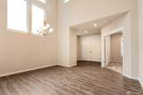 2020 81st Avenue - Photo 8