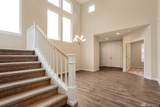 2020 81st Avenue - Photo 9