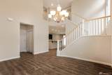 2020 81st Avenue - Photo 10