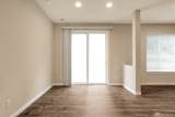 2020 81st Avenue - Photo 13