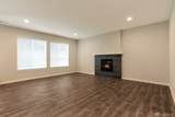 2020 81st Avenue - Photo 17