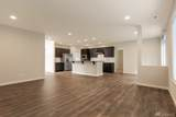 2020 81st Avenue - Photo 18