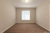 2020 81st Avenue - Photo 19