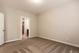 2020 81st Avenue - Photo 20