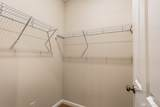 2020 81st Avenue - Photo 23