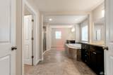 2020 81st Avenue - Photo 28