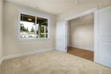 3109 108th Ave - Photo 5