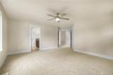 3109 108th Ave - Photo 19
