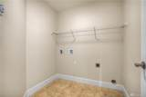 3109 108th Ave - Photo 24