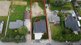 3109 108th Ave - Photo 30