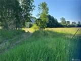 0 Wolf Creek Road - Photo 3