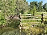0 Wolf Creek Road - Photo 7