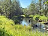 0 Wolf Creek Road - Photo 10
