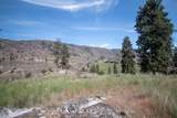 322 North End Omak Lake Road - Photo 11