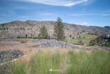322 North End Omak Lake Road - Photo 13